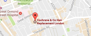 Cochrane-map-new